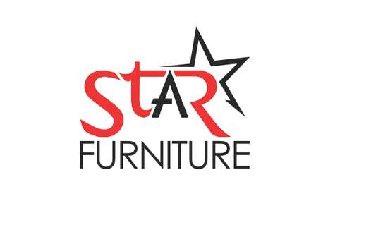 Star Furniture image 1