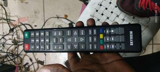 electronics image 1