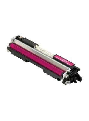 130A magneta only toner cartridge image 4