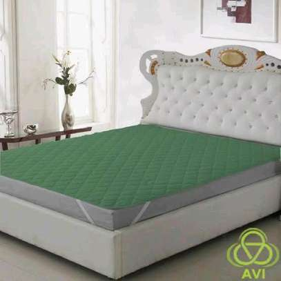 MATTRESS COVER image 2