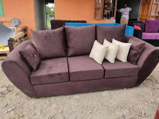 3 seater image 1