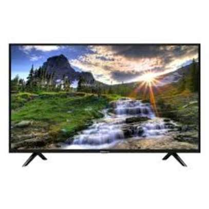 "Hisense 32B6000HW - 32"" - Smart Digital Full HD Digital LED TV - 2019 model image 1"