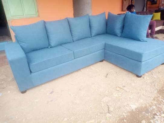 New Classic Sofas for your home image 2