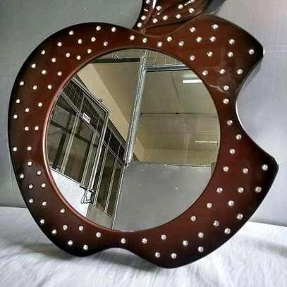Decor Mirrors image 4
