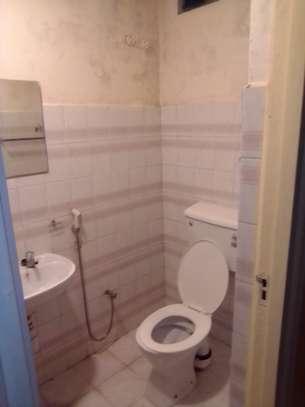 1 bedroom apartment for rent in Parklands image 7