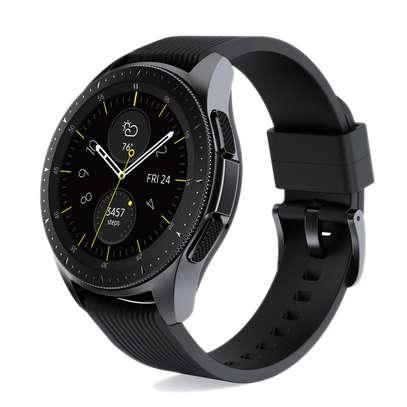 Samsung Galaxy Watch (42mm) , SM-R810 image 5