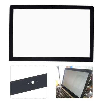 Macbook Pro Retina /Air Screens Replacement and Accessories image 7