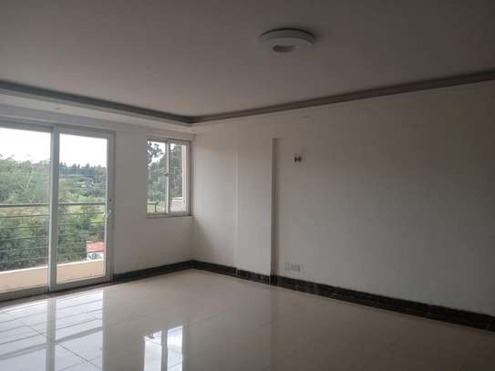 2 bedroom apartment for rent in Ngong Road image 11