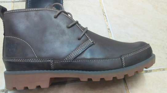 Timberlands Boots image 1