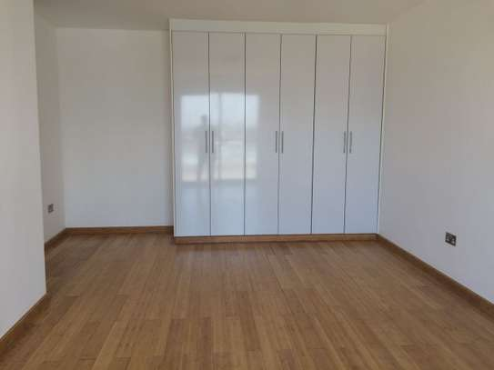3 bedroom apartment for rent in Thome image 4
