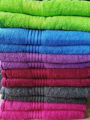 Quality towels image 3