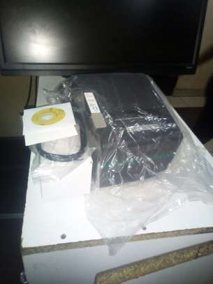 Thermal printers image 2