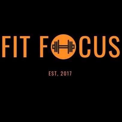 Fit Focus image 1