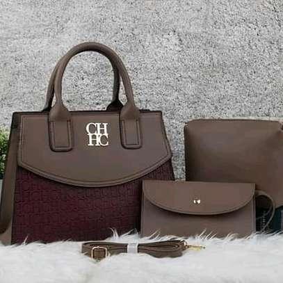 handbags image 8