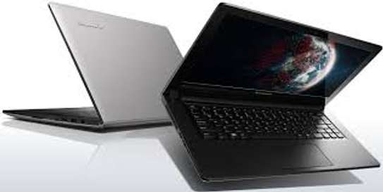 Dell Intel Core i3