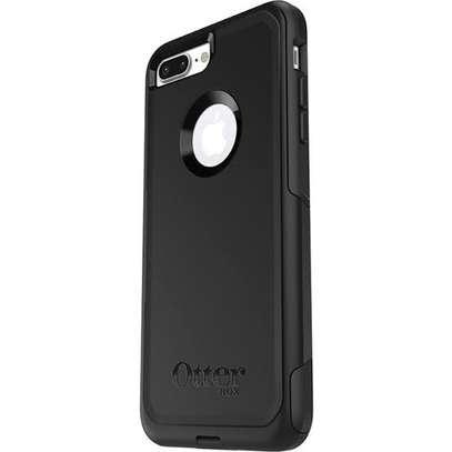 iPhone 8 Plus / 7 Plus OtterBox Commuter Series Case image 3