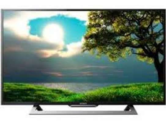 "Sony 32"" Digital LED TV image 1"