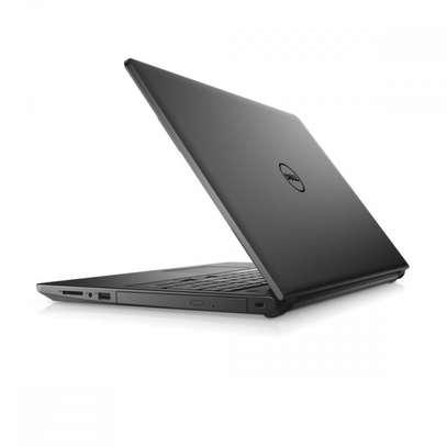 """Dell vostro 3401 core i.3 4gb ram 1tb hdd - windows 10 - 14"""" image 3"""