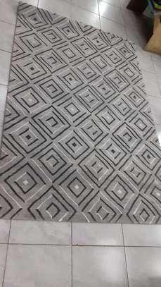 Turkish  carpets image 11