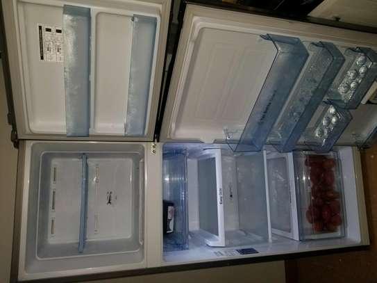 refrigerator image 2
