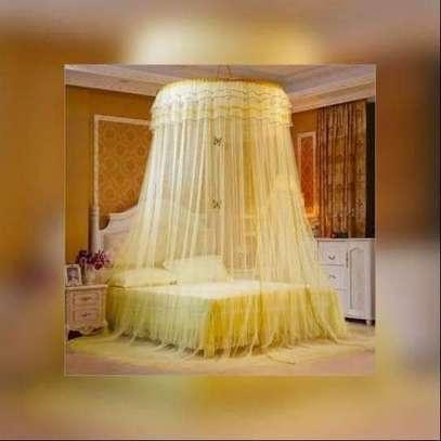 Smart mosquito nets. image 7