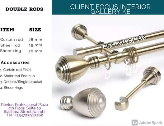 Client Focus Interior Gallery Ke image 8