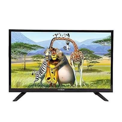 Vitron 32 inch digital TV image 1