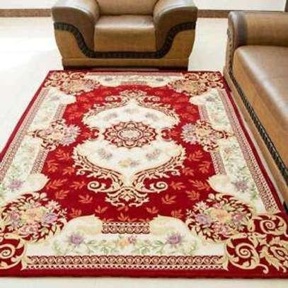7*10 Paris viva Turkish Carpets image 6