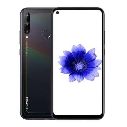 """Huawei Y7p - 6.39"""", 64GB,4GB RAM,Dual SIM image 2"""