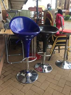 Counter stools image 1