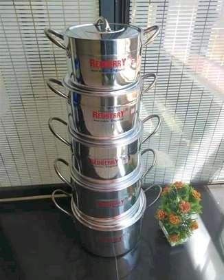 kitchenware image 1