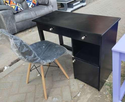 Study desk / School desk/ study table/ school chair image 7
