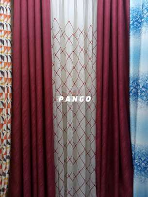 Executive Curtains image 1