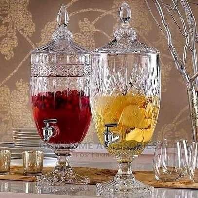 3 Litre Juice Dispenser image 2