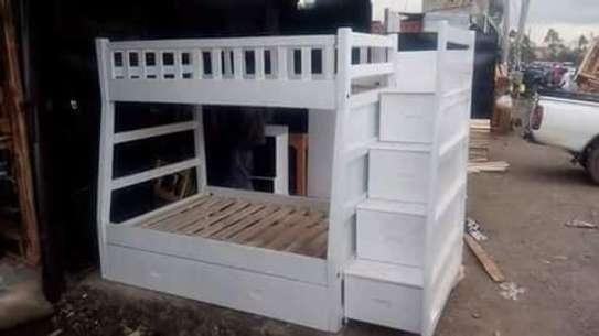 Bunk beds image 3