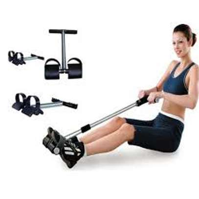 Tummy trimmer image 2