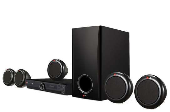 Lg dh 3140s home theater at 12999