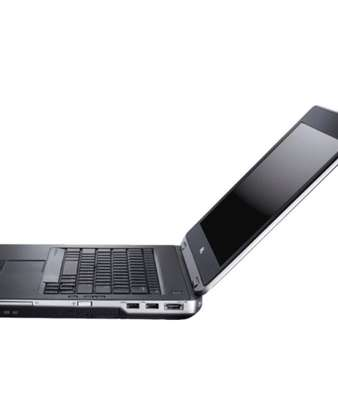 Laptop Dell Latitude 14 4GB Intel Core I3 HDD 320GB image 3