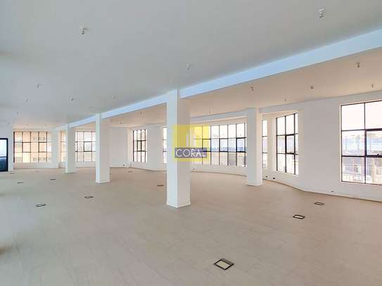 Industrial Area - Office, Commercial Property image 5