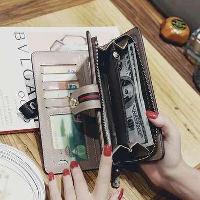 Designer purses image 2