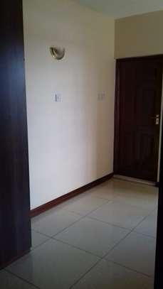 Spacious 2 bedroom  apartment image 12