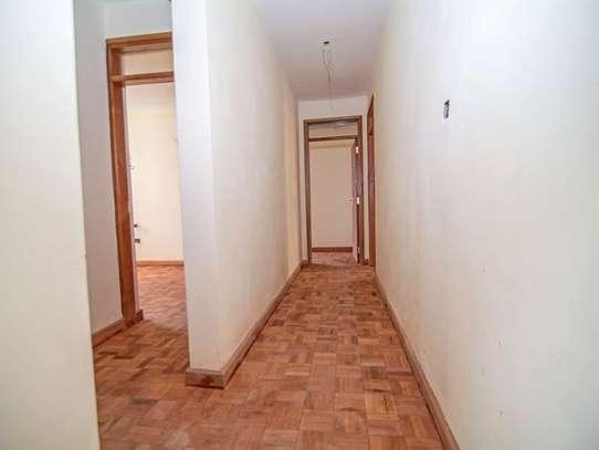 Ngong Road - Flat & Apartment image 1