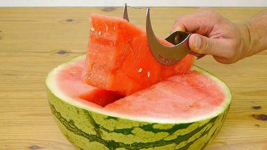melon cutter image 4