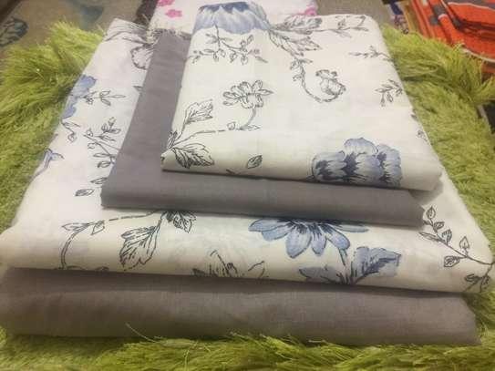 Egyptian Cotton bedsheets image 8