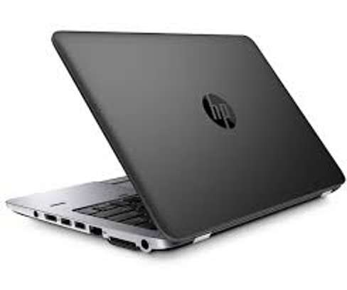 hp elitebook 820 I7 back to school offers offers image 1