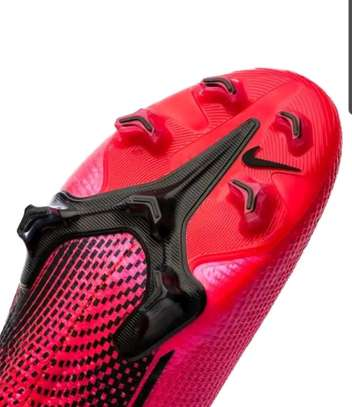 Latest 2020 Nike Mercurial Superfly 7 Elite FG Soccer Cleats image 4