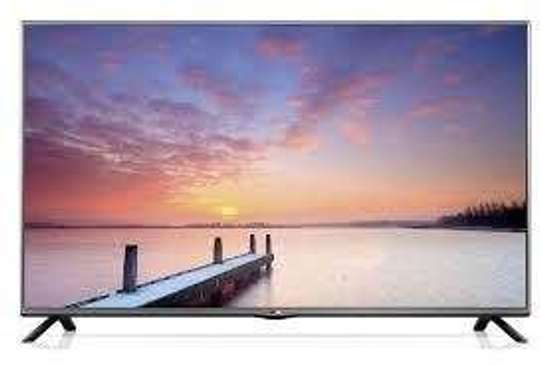 43 inch  LG digital TV