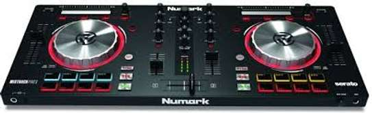 NUMARK MIXTRACK PRO3 DJ CONTROLLER  for sale in Nairobi Kenya image 1