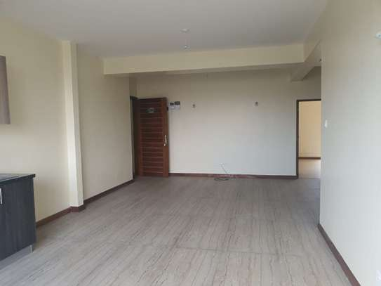 3 bedroom apartment for rent in Muthaiga Area image 2