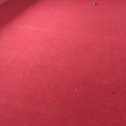 Wall to Wall Carpets DELTA 1100 per meter image 7